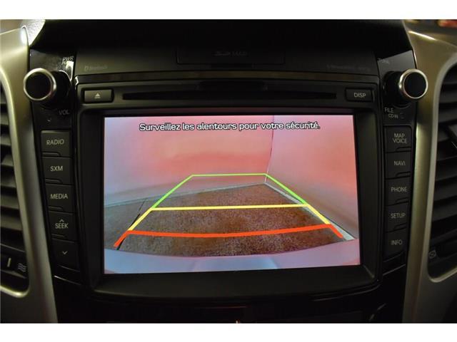 2016 Hyundai Elantra GT  (Stk: U7311A) in Laval - Image 23 of 25