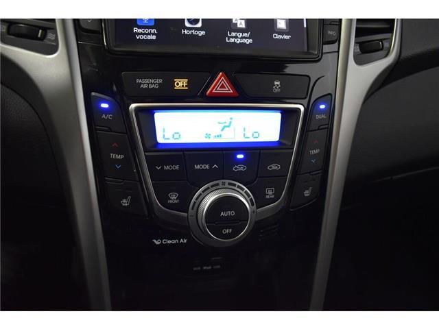 2016 Hyundai Elantra GT  (Stk: U7311A) in Laval - Image 24 of 25