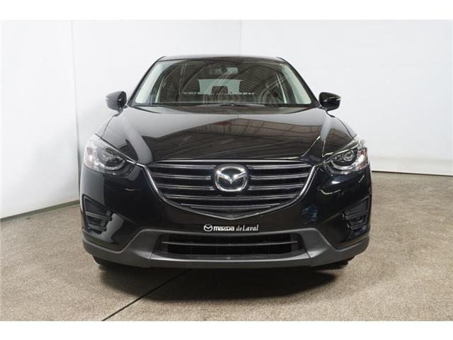 2016 Mazda CX-5 GT (Stk: U7255) in Laval - Image 6 of 23