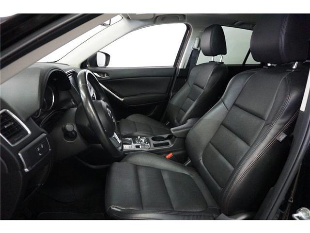 2016 Mazda CX-5 GT (Stk: U7255) in Laval - Image 11 of 23