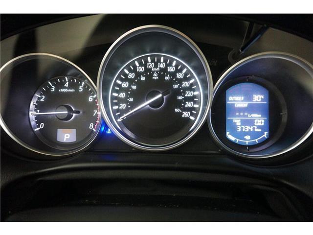 2016 Mazda CX-5 GT (Stk: U7255) in Laval - Image 14 of 23