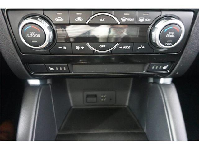 2016 Mazda CX-5 GT (Stk: U7255) in Laval - Image 16 of 23