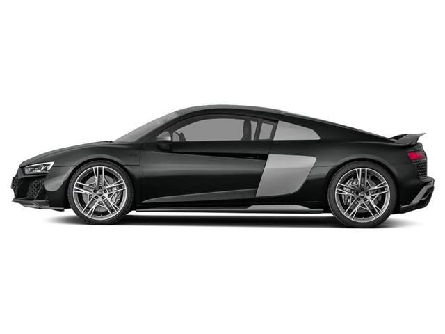 2020 Audi R8 5.2 V10 performance (Stk: AU7208) in Toronto - Image 2 of 3