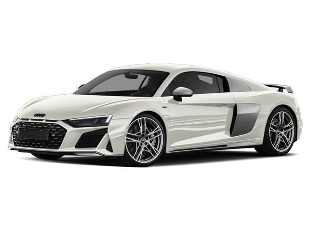 2020 Audi R8 5.2 V10 performance (Stk: AU7210) in Toronto - Image 1 of 3