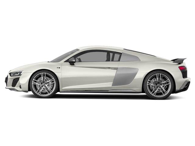 2020 Audi R8 5.2 V10 performance (Stk: AU7210) in Toronto - Image 2 of 3