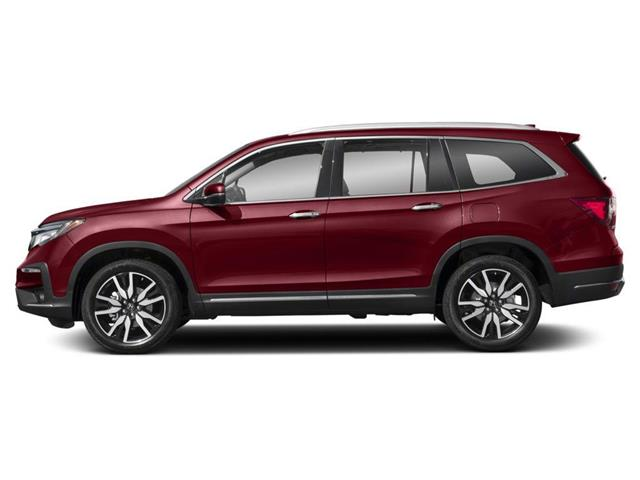 2019 Honda Pilot Touring (Stk: N11419) in Goderich - Image 2 of 9