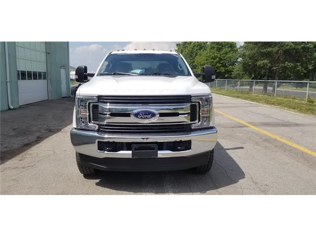 2019 Ford F-250  (Stk: 19FT2257) in Unionville - Image 2 of 16