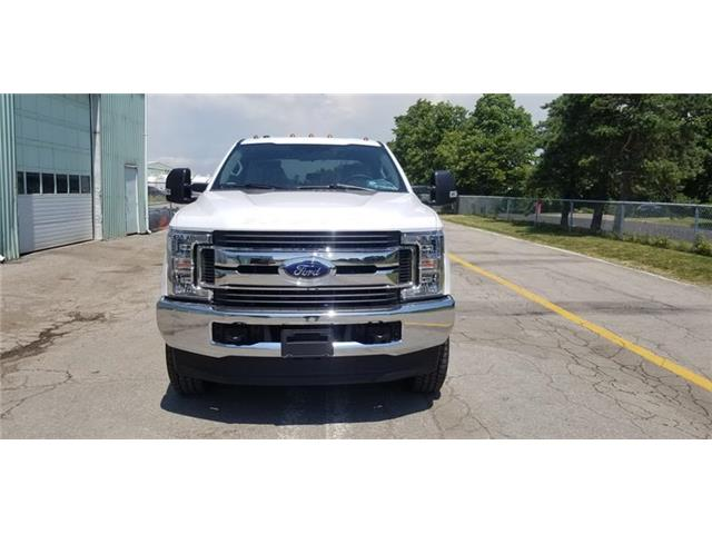 2019 Ford F-250  (Stk: 19FT2258) in Unionville - Image 2 of 19