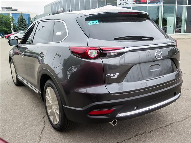 2019 Mazda CX-9 Signature (Stk: F6675) in Waterloo - Image 7 of 15