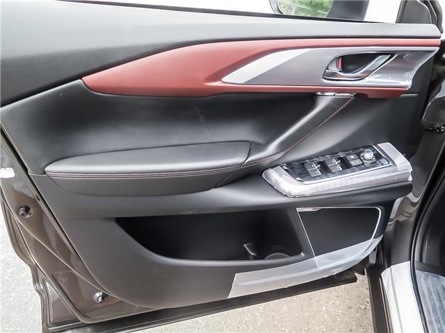 2019 Mazda CX-9 Signature (Stk: F6675) in Waterloo - Image 8 of 15