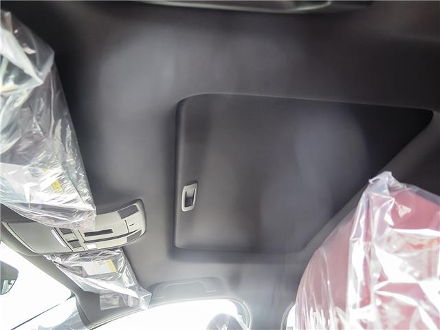 2019 Mazda CX-9 Signature (Stk: F6675) in Waterloo - Image 11 of 15