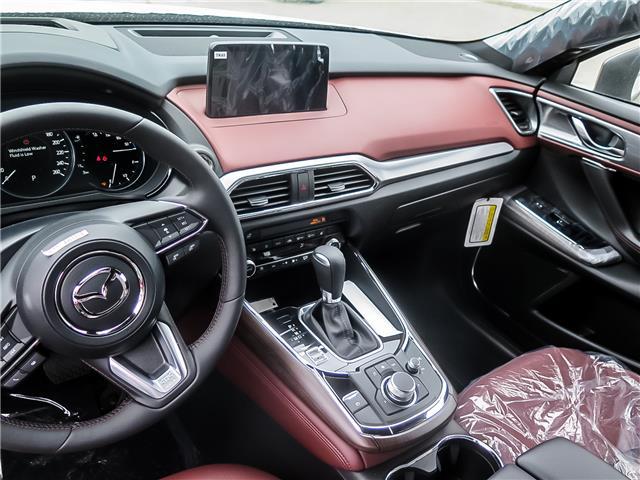2019 Mazda CX-9 Signature (Stk: F6675) in Waterloo - Image 13 of 15