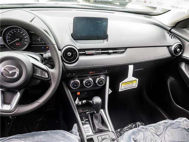 2019 Mazda CX-3 GS (Stk: G6677) in Waterloo - Image 13 of 16