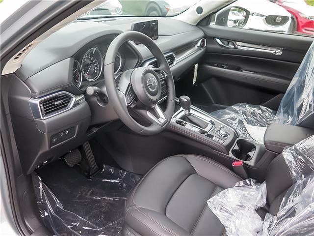 2019 Mazda CX-5 GT (Stk: M6679) in Waterloo - Image 9 of 17
