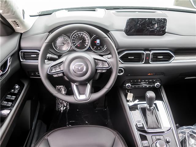 2019 Mazda CX-5 GT (Stk: M6679) in Waterloo - Image 13 of 17