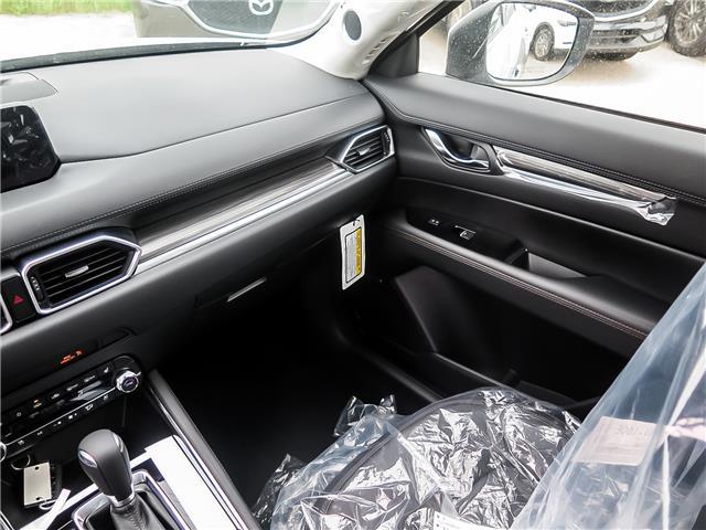 2019 Mazda CX-5 GT (Stk: M6679) in Waterloo - Image 15 of 17