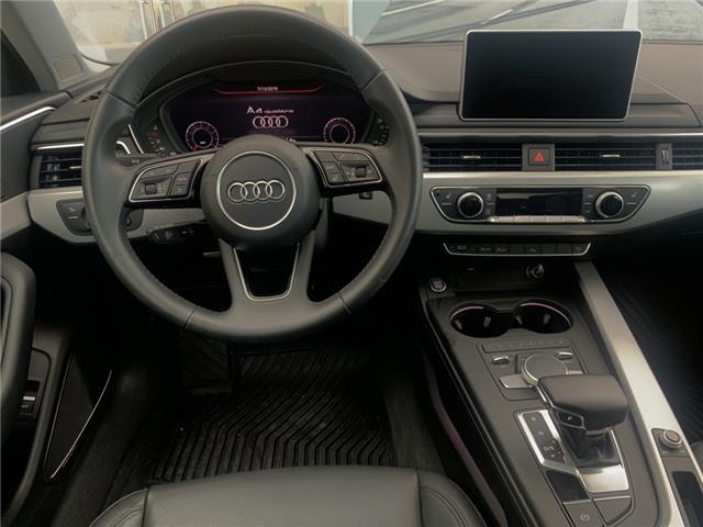 2018 Audi A4 2.0T Technik (Stk: 49310B) in Oakville - Image 21 of 21