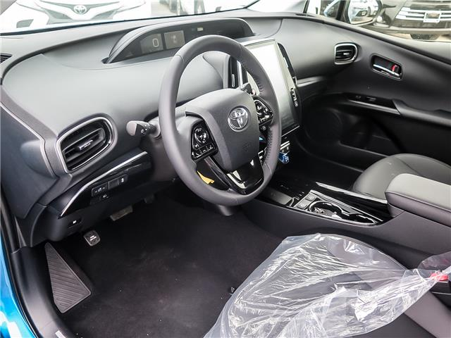 2019 Toyota Prius Technology (Stk: 97024) in Waterloo - Image 10 of 18