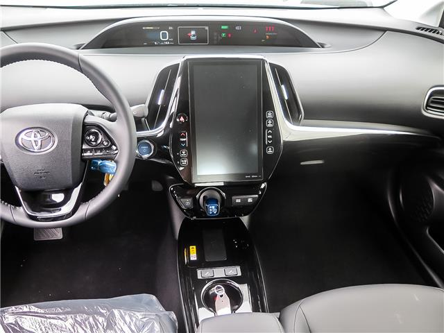 2019 Toyota Prius Technology (Stk: 97024) in Waterloo - Image 14 of 18