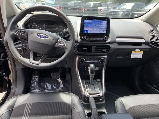 2019 Ford EcoSport SES (Stk: 19331) in Perth - Image 11 of 15
