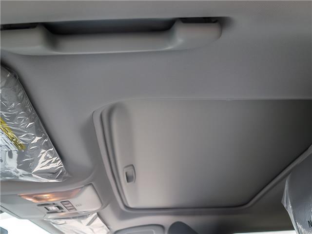 2019 Toyota RAV4 Limited (Stk: 95456) in Waterloo - Image 11 of 19