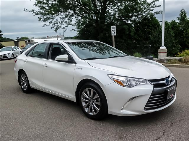 2014 Toyota Venza Base V6 (Stk: 93046A) in Waterloo - Image 3 of 24
