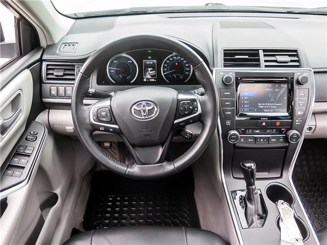 2014 Toyota Venza Base V6 (Stk: 93046A) in Waterloo - Image 15 of 24