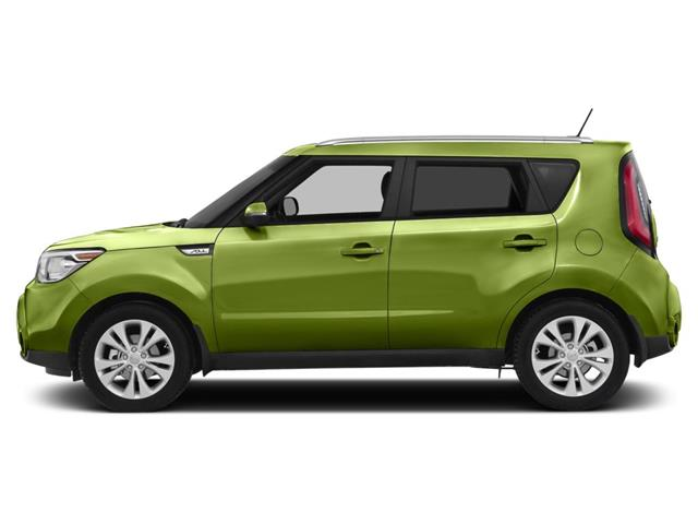 2015 Kia Soul EX (Stk: 2417) in Burlington - Image 2 of 9