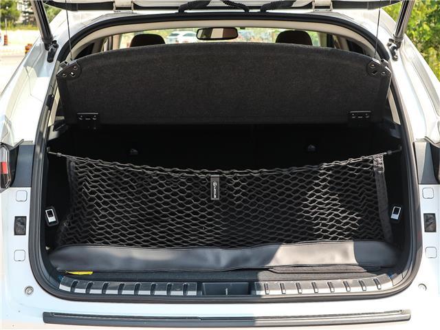 2017 Lexus NX 200t Base (Stk: 12228G) in Richmond Hill - Image 16 of 23