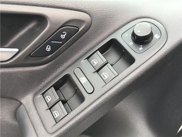 2011 Volkswagen Golf 2.0 TDI Comfortline (Stk: 11-63050JB) in Barrie - Image 10 of 24