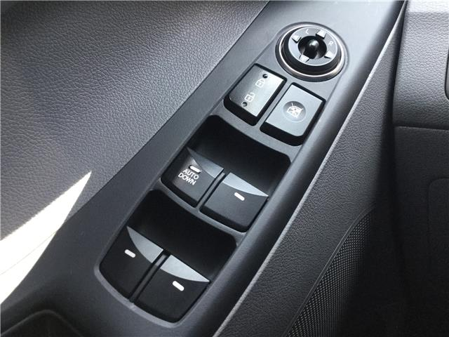 2016 Hyundai Elantra L (Stk: 7829H) in Markham - Image 7 of 16