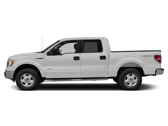 2014 Ford F-150  (Stk: 19793) in Chatham - Image 2 of 8