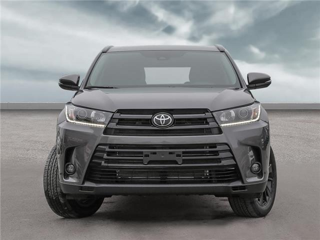 2019 Toyota Highlander XLE (Stk: 9HG806) in Georgetown - Image 2 of 23