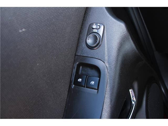 2010 Chevrolet Camaro LT (Stk: P9148) in Headingley - Image 10 of 18
