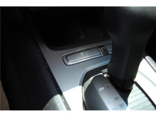 2010 Chevrolet Camaro LT (Stk: P9148) in Headingley - Image 15 of 18