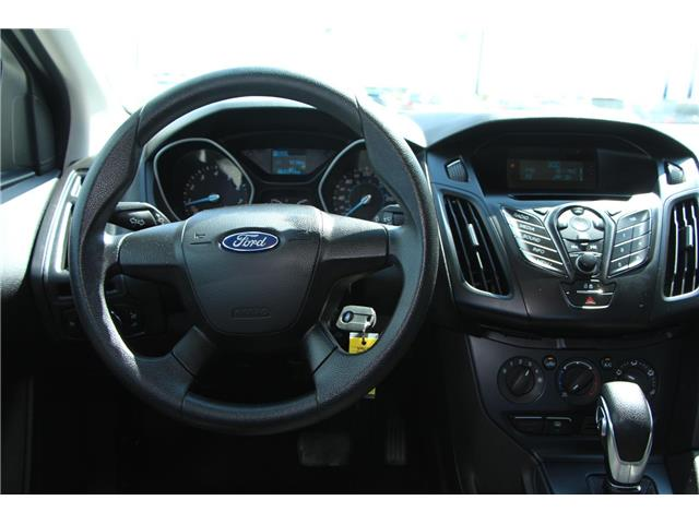 2014 Ford Focus S (Stk: P9162) in Headingley - Image 14 of 14