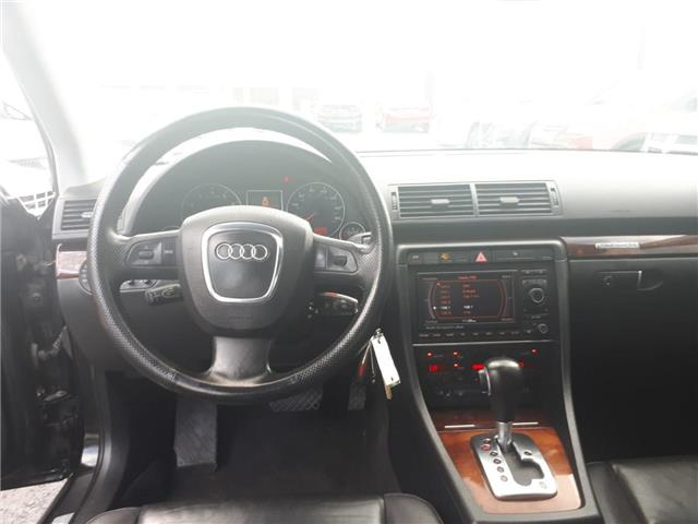 2006 Audi A4 2.0T (Stk: 200024) in Orleans - Image 12 of 28