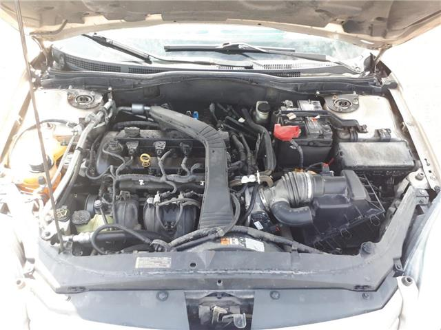 2007 Ford Fusion SE (Stk: 249811) in Orleans - Image 22 of 22