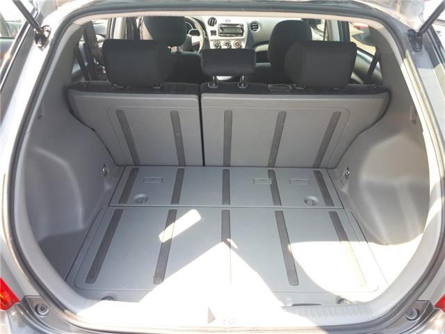 2014 Toyota Matrix Base (Stk: 130421) in Orleans - Image 23 of 24