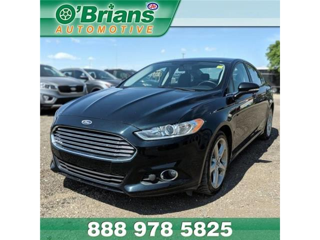 2014 Ford Fusion SE (Stk: 12591A) in Saskatoon - Image 17 of 17