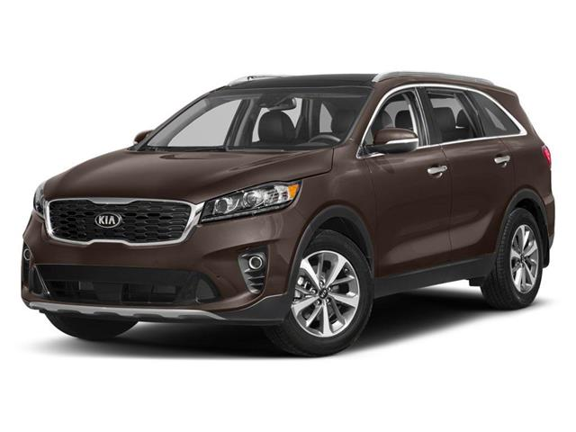 2019 Kia Sorento  (Stk: 907165) in Burlington - Image 1 of 9