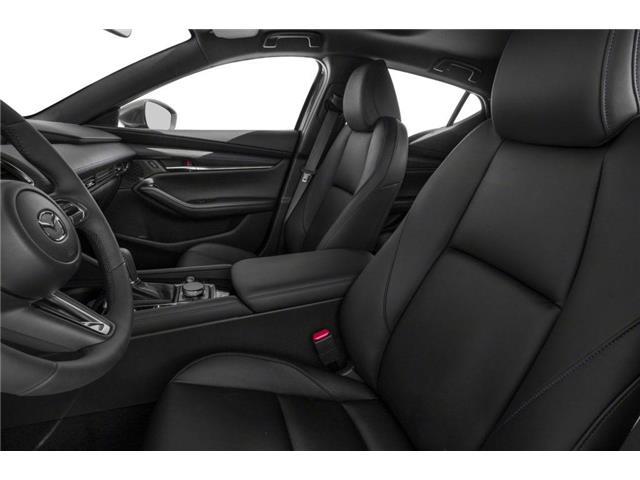 2019 Mazda Mazda3 Sport GS (Stk: 82208) in Toronto - Image 6 of 9