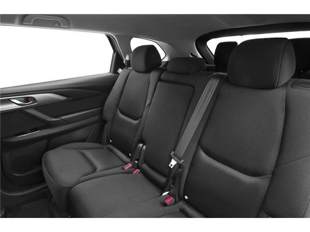2019 Mazda CX-9 GS-L (Stk: 82167) in Toronto - Image 8 of 9