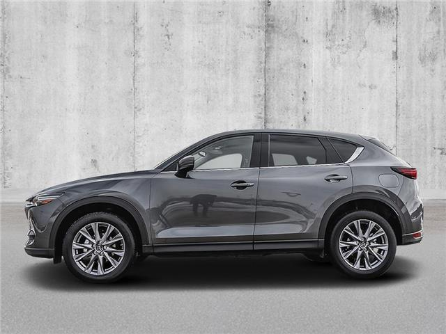 2019 Mazda CX-5 GT (Stk: 644116) in Victoria - Image 3 of 10