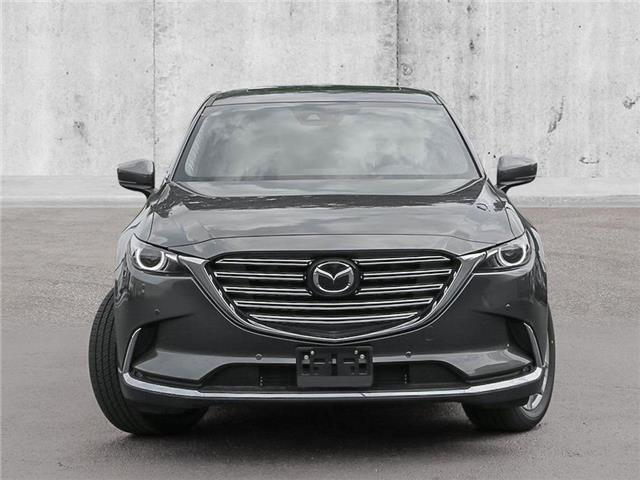 2019 Mazda CX-9 GT (Stk: 328689D) in Victoria - Image 2 of 10