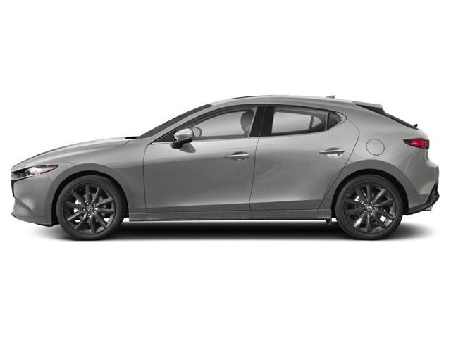 2019 Mazda Mazda3 Sport GT (Stk: 142498) in Victoria - Image 2 of 9