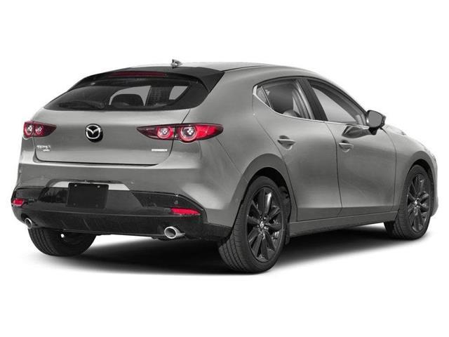 2019 Mazda Mazda3 Sport GT (Stk: 142498) in Victoria - Image 3 of 9