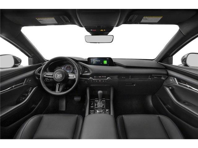 2019 Mazda Mazda3 Sport GT (Stk: 142498) in Victoria - Image 5 of 9