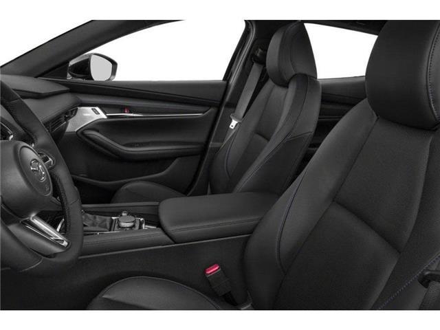 2019 Mazda Mazda3 Sport GT (Stk: 142498) in Victoria - Image 6 of 9