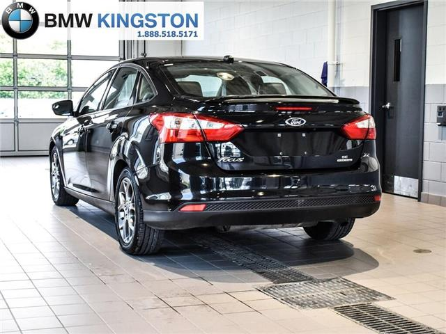 2013 Ford Focus SE (Stk: P9021A) in Kingston - Image 2 of 30